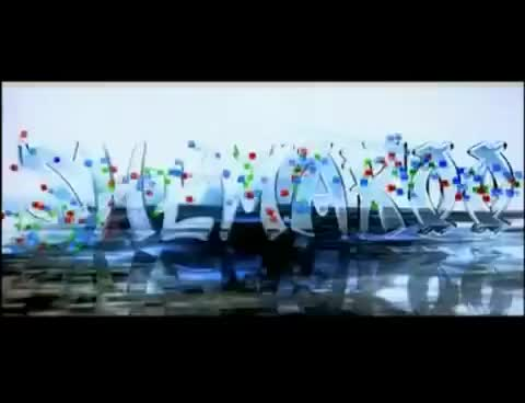 Watch and share Golmaal - Full Movie (With Eng Subtitles) - Amol Palekar, Utpal Dutt & Bindiya Goswami GIFs on Gfycat