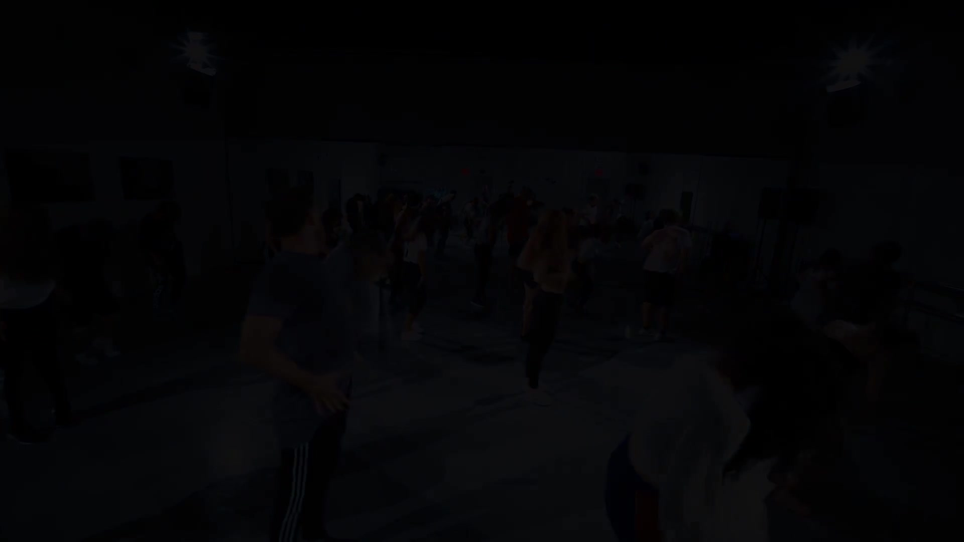Camren Bicondova, dance, dance video, dance videos, dancer, magcon, new york, nyc, trending, viral, youtube, CamrenBicondova GIFs