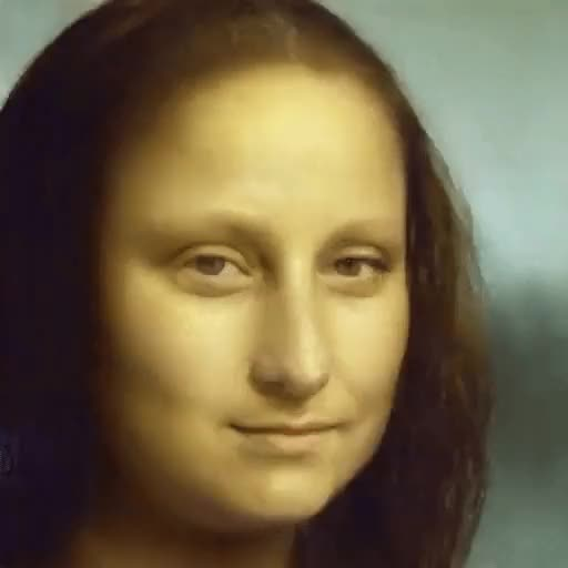 Watch and share Mona Lisa GIFs and Celebs GIFs on Gfycat