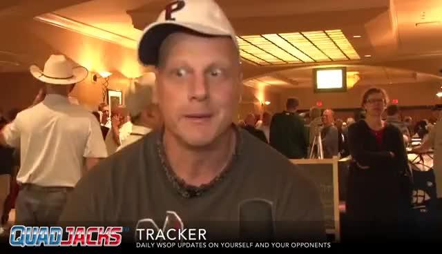 Watch ab GIF on Gfycat. Discover more alan boston GIFs on Gfycat