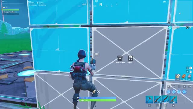 Watch gg GIF by @flext. on Gfycat. Discover more FortNiteBR, Fortnite GIFs on Gfycat