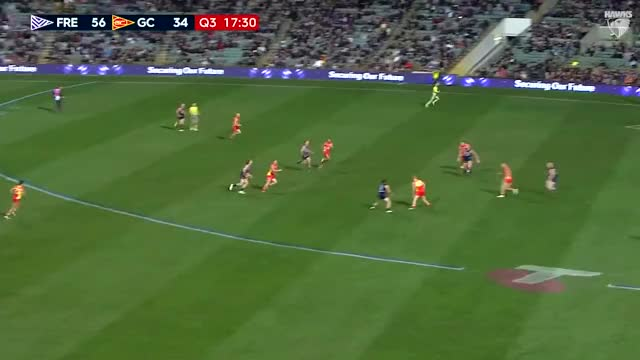 Watch Jack Scrimshaw GIF on Gfycat. Discover more australian football GIFs on Gfycat