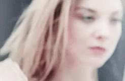 Watch and share Natalie Dormer GIFs on Gfycat