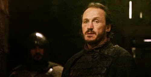 Watch and share Jerome Flynn GIFs on Gfycat