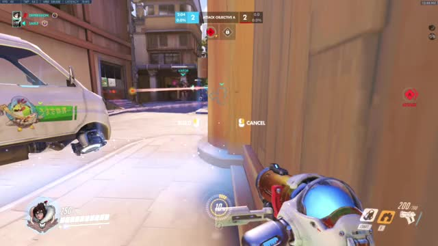 Watch reddit GIF by @ratedmformemes on Gfycat. Discover more overwatch GIFs on Gfycat