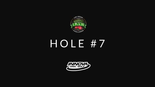 Watch and share Innova Discs GIFs and Disc Golf GIFs by Benn Wineka UWDG on Gfycat