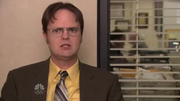 Watch dwight schrute scream GIF on Gfycat. Discover more the office GIFs on Gfycat