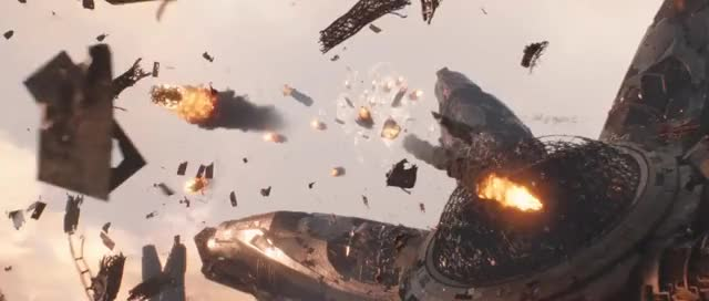 Watch this avengers GIF on Gfycat. Discover more Comics, Marvel, NERD, avengers, avengers infinity war, comics, geek, marvel, marvel cinematic universe, mcu, nerd, superhero GIFs on Gfycat