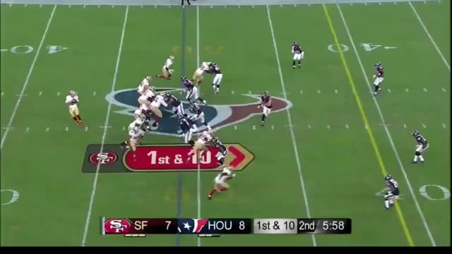 Watch and share 49ers GIFs and Nrl GIFs by dellen on Gfycat