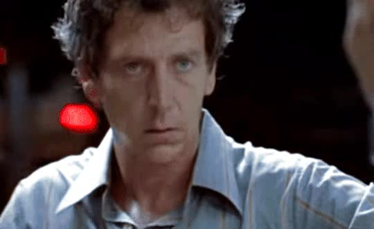 Watch and share Ben Mendelsohn GIFs on Gfycat