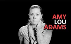 Watch this amy adams GIF on Gfycat. Discover more ***, amy adams, celebs, pls like this, thank you GIFs on Gfycat