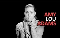 ***, amy adams, celebs, pls like this, thank you, get to know: amy adamshappy birthday amy adams! (b. Aug 20,  GIFs