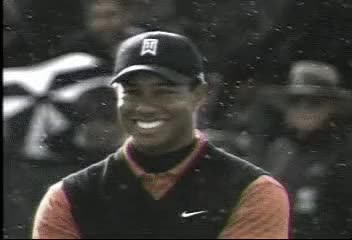Watch and share Tiger Woods Ass GIFs on Gfycat