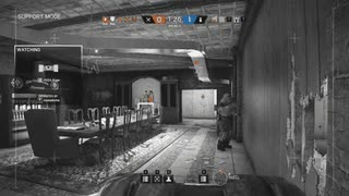 So much wrong in one gif... • r/Rainbow6
