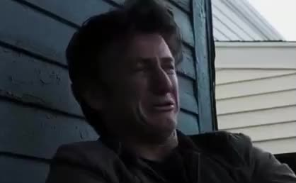 Watch and share Sean Penn GIFs and Sad Face GIFs by Reactions on Gfycat