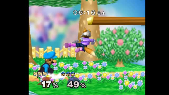 Watch and share Jank Grab GIFs by ackessbm on Gfycat