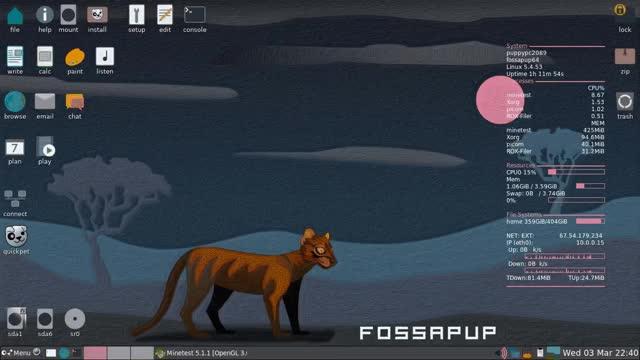 Watch and share Screenshot GIFs on Gfycat