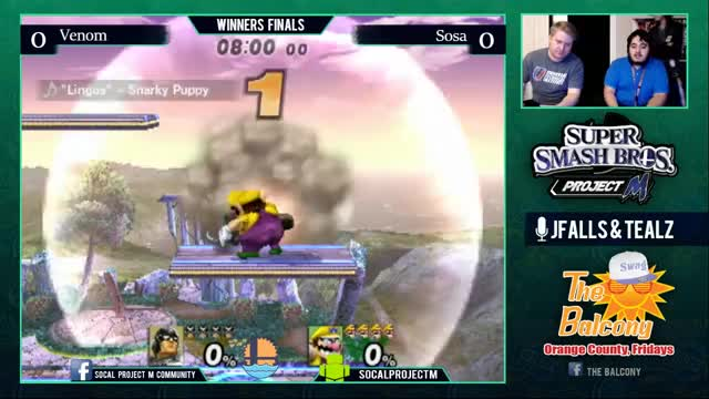 Watch and share Super Smash Bros GIFs and Project M GIFs by houstonpm on Gfycat