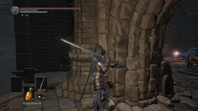 Watch But why pull it GIF on Gfycat. Discover more Darksouls3, darksouls3 GIFs on Gfycat