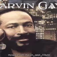 Watch Marvin Gaye Tribute Page GIF on Gfycat. Discover more related GIFs on Gfycat