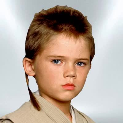 Watch this star wars GIF on Gfycat. Discover more hayden christensen, jedi, may the force be with you, sith, star wars GIFs on Gfycat