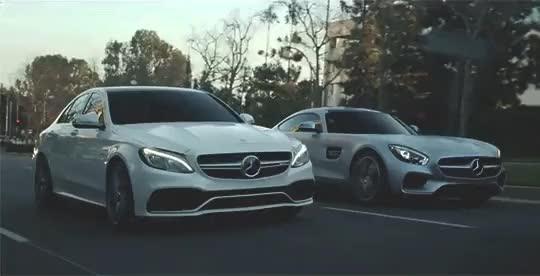 Watch and share Mercedes GIFs on Gfycat