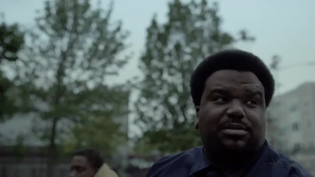 Watch Brutal GIF by TwoPlanksPrevail (@melikey) on Gfycat. Discover more Craig Robinson GIFs on Gfycat