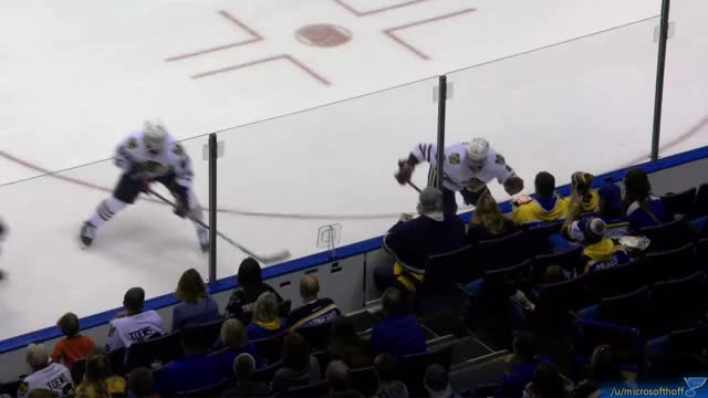 Watch and share Kevin Shattenkirk Penalty GIFs by gizza67635 on Gfycat