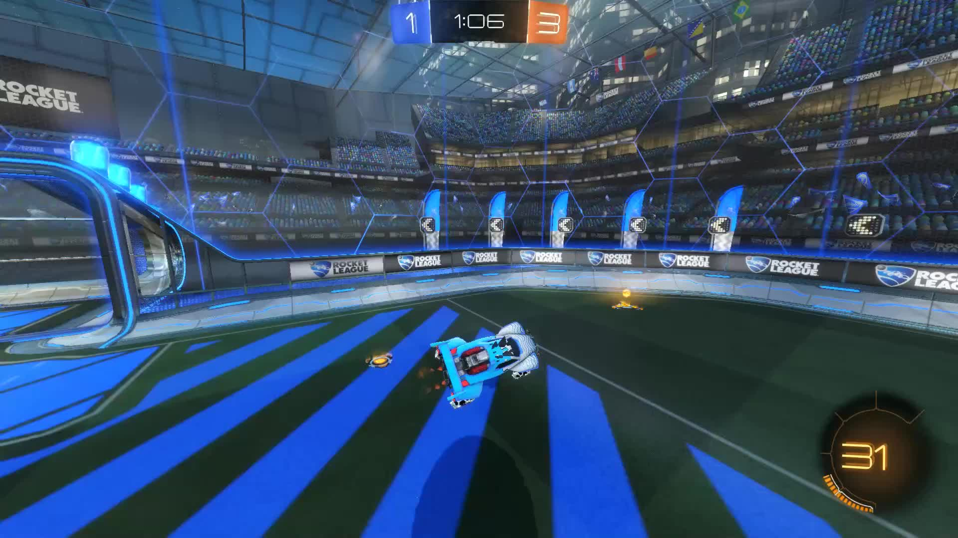 C_D_BRADL3Y_41, Gif Your Game, GifYourGame, Goal, Rocket League, RocketLeague, Goal 5: C_D_BRADL3Y_41 GIFs