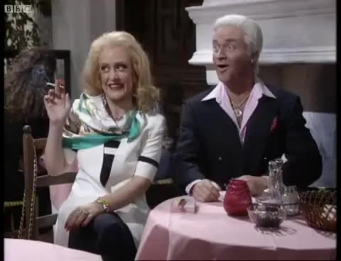Watch Considerably Richer Than You - Harry Enfield and Chums - BBC GIF on Gfycat. Discover more All Tags, Enfield, Harry, bbc, comedy, considerably, funny, hot, richer, sketch, skit, than, you GIFs on Gfycat