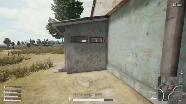Watch PUBG LUL GIF by iamLry (@iamlry) on Gfycat. Discover more PUBATTLEGROUNDS GIFs on Gfycat