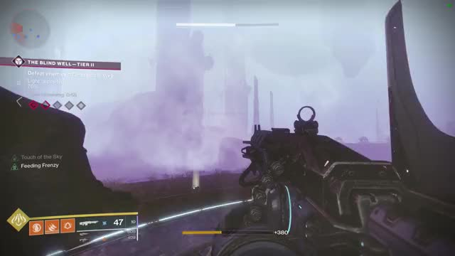 Watch and share Aim Assist GIFs by hanbammer on Gfycat