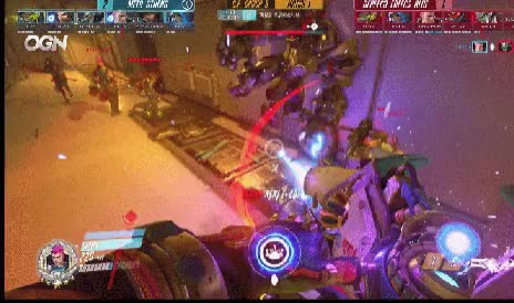 Watch and share Overwatch-20180129-233544-000-resize GIFs on Gfycat