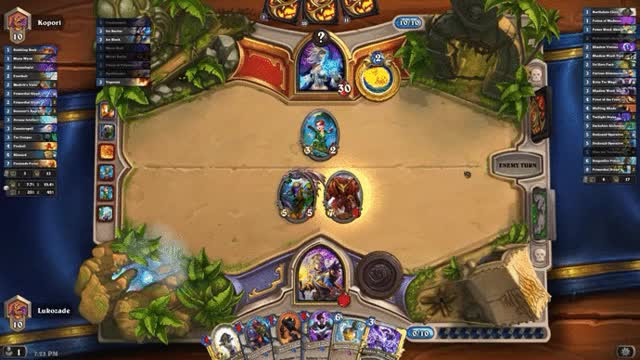 Watch Sometimes Yogg does not grant your desires (reddit) GIF on Gfycat. Discover more related GIFs on Gfycat