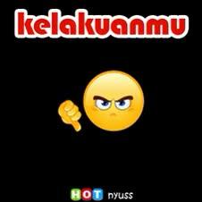Watch and share Gambar Kata Kata Jawa Lucu GIFs on Gfycat