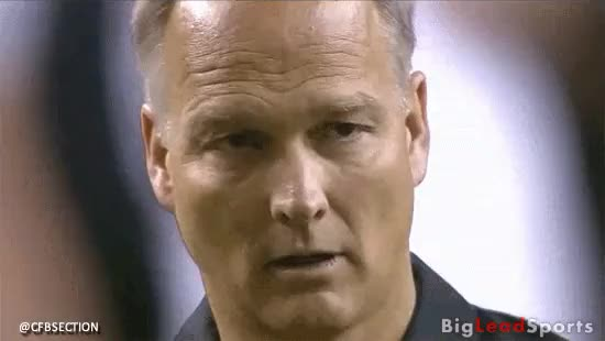 Watch and share Richt Stare GIFs on Gfycat