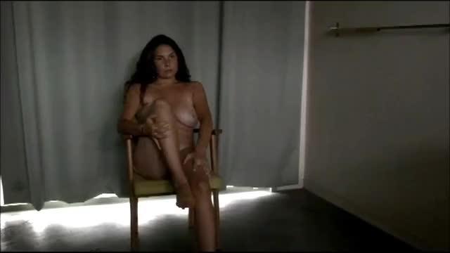 Valerie bertinelli nude in playboy