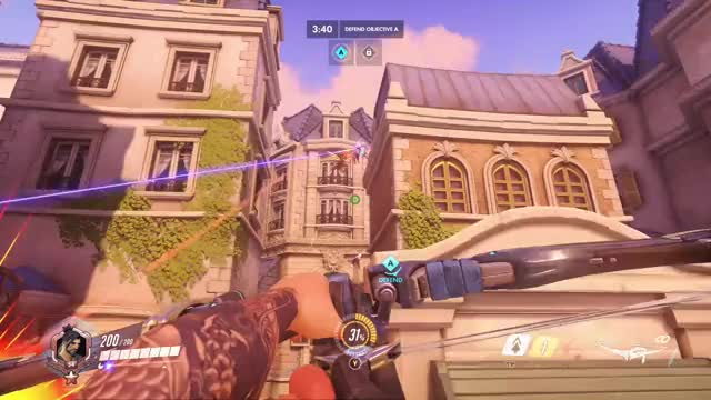 Watch and share Sinanattack GIFs and Gamer Dvr GIFs by Gamer DVR on Gfycat