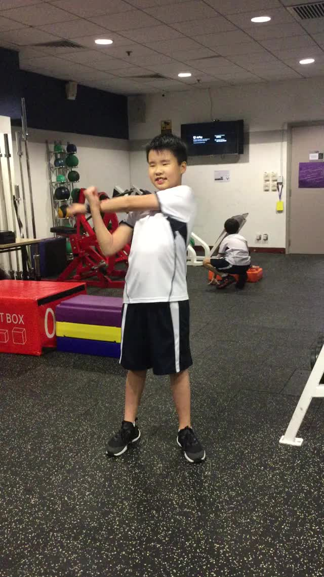 Watch and share PE Flexibility- Stretching GIFs on Gfycat