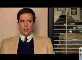 ed helms, What the fuck did I just read. GIFs