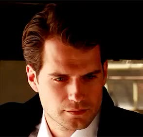 Watch and share Henry Cavill Edits GIFs and Henry Cavill Gifs GIFs on Gfycat