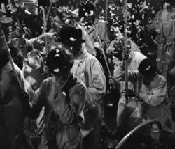 Watch Film GIF on Gfycat. Discover more 1933, 30s, French Cinema, Jean Daste, film, gif, jean vigo, my gifs, short film, vintage, zero for conduct, zéro de conduite, zéro de conduite: jeunes diables au collège GIFs on Gfycat