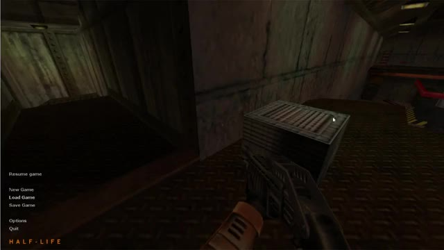 Watch and share Half Life GIFs and Speedrun GIFs on Gfycat