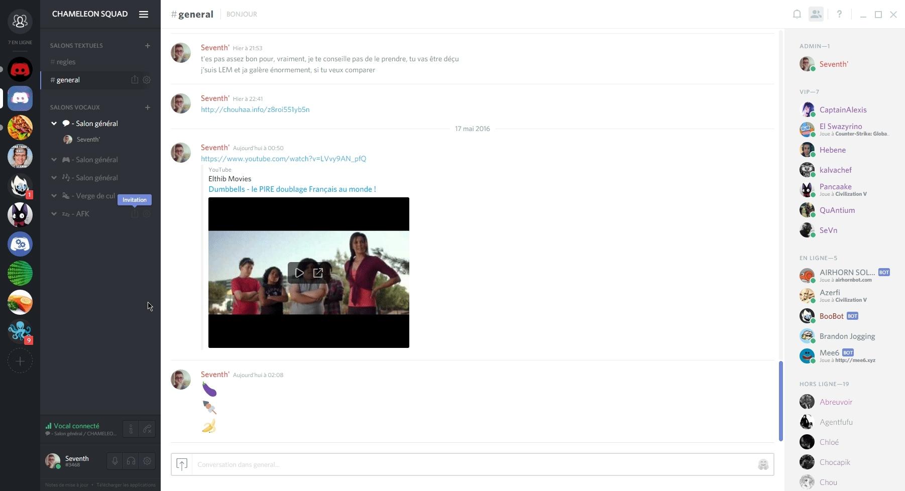 dashboard, discordapp,  GIFs