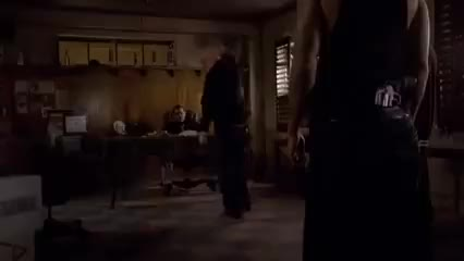Watch and share Breaking Bad GIFs and Best Scenes GIFs on Gfycat