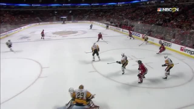 Watch and share Hockey GIFs by Hokej a vše kolem něj on Gfycat