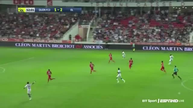 Watch and share Soccer GIFs by Mohamed Mohamed on Gfycat