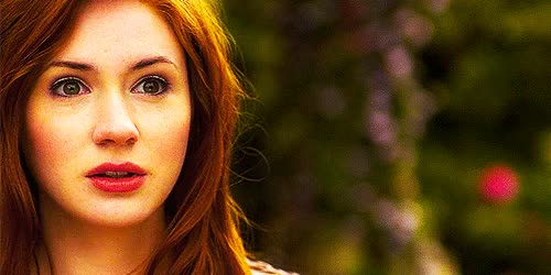 Watch this GIF on Gfycat. Discover more karen gillan GIFs on Gfycat