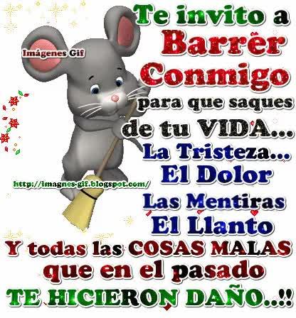 Watch and share Barremos Juntos!!! GIFs on Gfycat