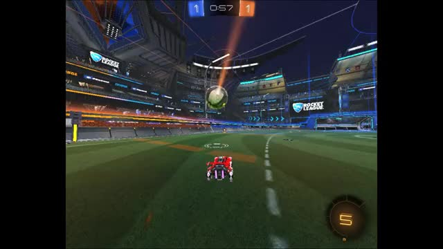 Watch laggy flick GIF by @micdog on Gfycat. Discover more RocketLeague GIFs on Gfycat
